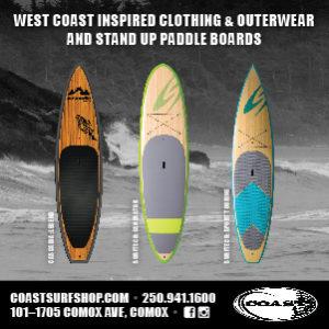 Coast_300x300