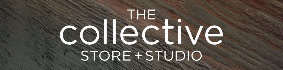 CVC_Store+Studio
