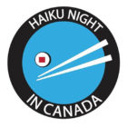 CVC_Events_HaikuNightInCanada