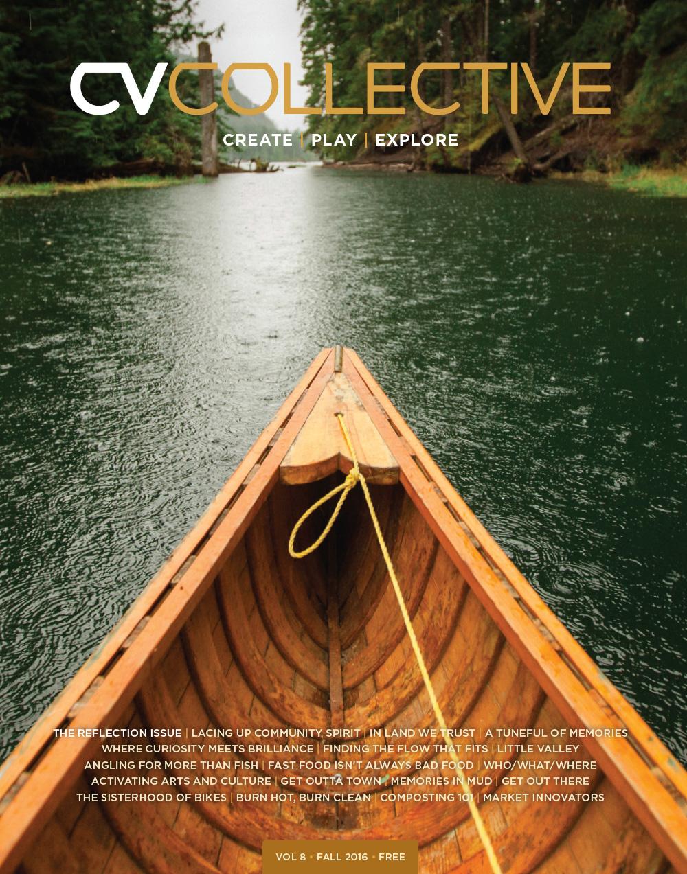 cvc_vol8_cover